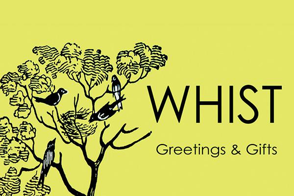 WHIST-Mardis2016